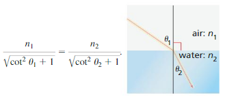 Big Ideas Math Algebra 2 Answers Chapter 9 Trigonometric Ratios and Functions 9.7 8