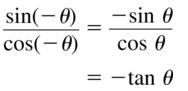 Big Ideas Math Algebra 2 Answers Chapter 9 Trigonometric Ratios and Functions 9.7 a 13