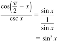 Big Ideas Math Algebra 2 Answers Chapter 9 Trigonometric Ratios and Functions 9.7 a 15