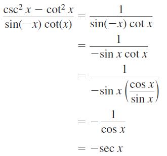 Big Ideas Math Algebra 2 Answers Chapter 9 Trigonometric Ratios and Functions 9.7 a 17