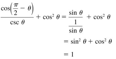Big Ideas Math Algebra 2 Answers Chapter 9 Trigonometric Ratios and Functions 9.7 a 19