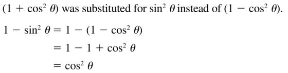 Big Ideas Math Algebra 2 Answers Chapter 9 Trigonometric Ratios and Functions 9.7 a 21