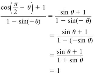 Big Ideas Math Algebra 2 Answers Chapter 9 Trigonometric Ratios and Functions 9.7 a 27