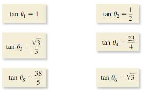 Big Ideas Math Algebra 2 Solutions Chapter 10 Probability ca 1