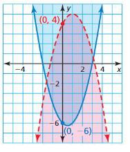 Big Ideas Math Algebra 2 Solutions Chapter 10 Probability ca 8