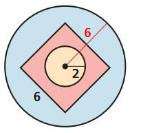 Big Ideas Math Algebra 2 Solutions Chapter 10 Probability q 1