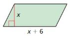 Big Ideas Math Algebra 2 Solutions Chapter 3 Quadratic Equations and Complex Numbers 3.3 10