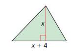 Big Ideas Math Algebra 2 Solutions Chapter 3 Quadratic Equations and Complex Numbers 3.3 11