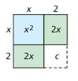 Big Ideas Math Algebra 2 Solutions Chapter 3 Quadratic Equations and Complex Numbers 3.3 3