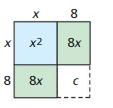 Big Ideas Math Algebra 2 Solutions Chapter 3 Quadratic Equations and Complex Numbers 3.3 4