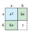 Big Ideas Math Algebra 2 Solutions Chapter 3 Quadratic Equations and Complex Numbers 3.3 5