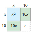 Big Ideas Math Algebra 2 Solutions Chapter 3 Quadratic Equations and Complex Numbers 3.3 6