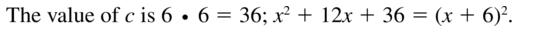Big Ideas Math Algebra 2 Solutions Chapter 3 Quadratic Equations and Complex Numbers 3.3 a 23