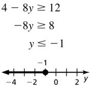 Big Ideas Math Algebra 2 Solutions Chapter 3 Quadratic Equations and Complex Numbers 3.3 a 75