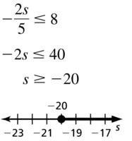 Big Ideas Math Algebra 2 Solutions Chapter 3 Quadratic Equations and Complex Numbers 3.3 a 77