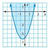 Big Ideas Math Algebra 2 Solutions Chapter 3 Quadratic Equations and Complex Numbers ca 1
