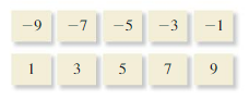 Big Ideas Math Algebra 2 Solutions Chapter 3 Quadratic Equations and Complex Numbers ca 5