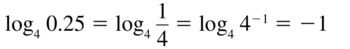 Big Ideas Math Algebra 2 Solutions Chapter 6 Exponential and Logarithmic Functions 6.3 a 23