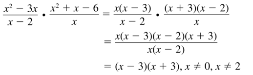 Big Ideas Math Algebra 2 Solutions Chapter 7 Rational Functions 7.3 a 15