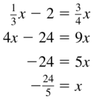 Big Ideas Math Algebra 2 Solutions Chapter 7 Rational Functions 7.3 a 51
