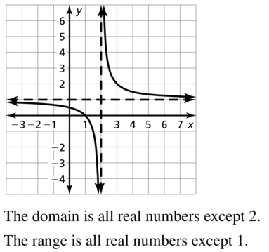 Big Ideas Math Algebra 2 Solutions Chapter 8 Sequences and Series 8.3 a 69