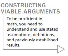 Big Ideas Math Algebra 2 Solutions Chapter 9 Trigonometric Ratios and Functions 9.3 3.1