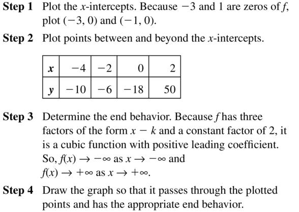 Big Ideas Math Algebra 2 Solutions Chapter 9 Trigonometric Ratios and Functions 9.3 a 51.1