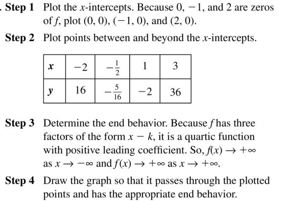 Big Ideas Math Algebra 2 Solutions Chapter 9 Trigonometric Ratios and Functions 9.3 a 53.1