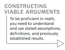 Big Ideas Math Algebra 2 Solutions Chapter 9 Trigonometric Ratios and Functions 9.8 2