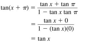 Big Ideas Math Algebra 2 Solutions Chapter 9 Trigonometric Ratios and Functions 9.8 a 17