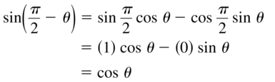 Big Ideas Math Algebra 2 Solutions Chapter 9 Trigonometric Ratios and Functions 9.8 a 33