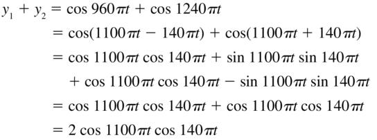 Big Ideas Math Algebra 2 Solutions Chapter 9 Trigonometric Ratios and Functions 9.8 a 37