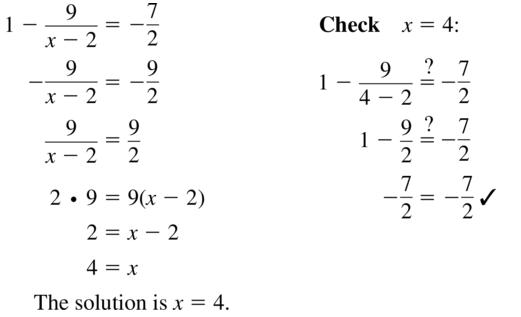 Big Ideas Math Algebra 2 Solutions Chapter 9 Trigonometric Ratios and Functions 9.8 a 41