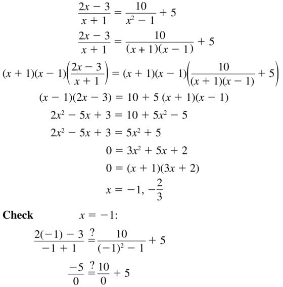 Big Ideas Math Algebra 2 Solutions Chapter 9 Trigonometric Ratios and Functions 9.8 a 43.1
