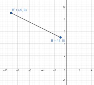Big Ideas Math Answer Geometry Chapter 4 Transformations img_132