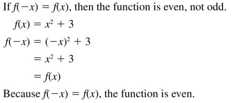 Big Ideas Math Answer Key Algebra 1 Chapter 8 Graphing Quadratic Functions 8.4 a 29.1