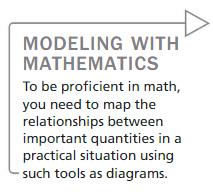 Big Ideas Math Answer Key Algebra 2 Chapter 10 Probability 10.4 1