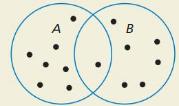 Big Ideas Math Answer Key Algebra 2 Chapter 10 Probability 10.4 10