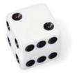 Big Ideas Math Answer Key Algebra 2 Chapter 10 Probability 10.4 2