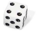 Big Ideas Math Answer Key Algebra 2 Chapter 10 Probability 10.4 3