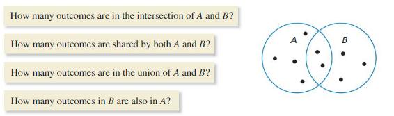 Big Ideas Math Answer Key Algebra 2 Chapter 10 Probability 10.4 4