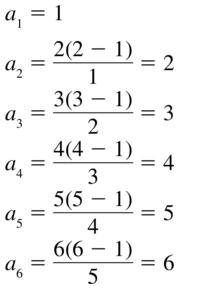 Big Ideas Math Answer Key Algebra 2 Chapter 10 Probability 10.4 a 25