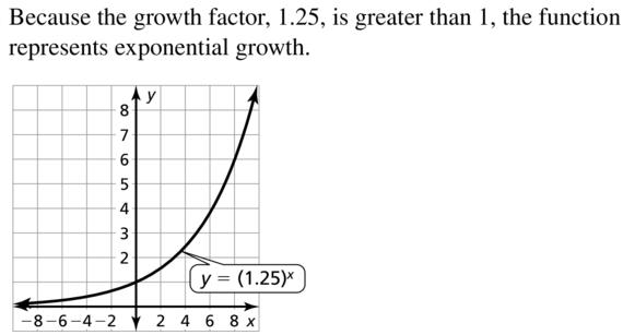 Big Ideas Math Answer Key Algebra 2 Chapter 11 Data Analysis and Statistics 11.4 a 25