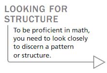 Big Ideas Math Answer Key Algebra 2 Chapter 9 Trigonometric Ratios and Functions 9.4 3