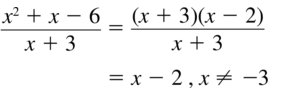 Big Ideas Math Answer Key Algebra 2 Chapter 9 Trigonometric Ratios and Functions 9.4 a 69