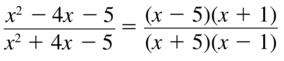 Big Ideas Math Answer Key Algebra 2 Chapter 9 Trigonometric Ratios and Functions 9.4 a 71