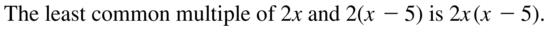 Big Ideas Math Answer Key Algebra 2 Chapter 9 Trigonometric Ratios and Functions 9.4 a 73