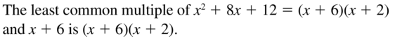 Big Ideas Math Answer Key Algebra 2 Chapter 9 Trigonometric Ratios and Functions 9.4 a 75