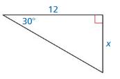 Big Ideas Math Answer Key Algebra 2 Chapter 9 Trigonometric Ratios and Functions q 2