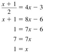 Big Ideas Math Answer Key Geometry Chapter 1 Basics of Geometry 1.4 a 43